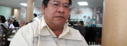 Funcionarios del gobierno de Veracruz, promueven la confrontación en comunidades agrarias, CCC