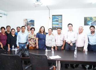 Confirma SECTUR asistencia al Primer Tianguis de Pueblos Mágicos en Pachuca
