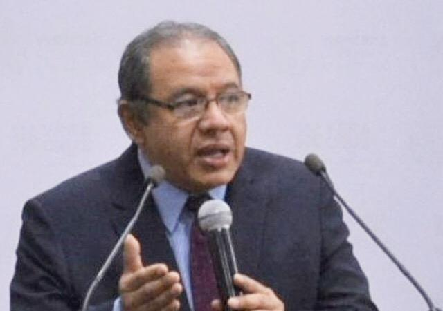Conmemora Secretaría de Salud 30 aniversario del CEM