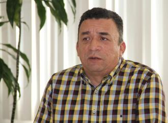 Eric Cisneros criminaliza el asesinato de Rafael Pacheco para esconder su incompetencia: PRD