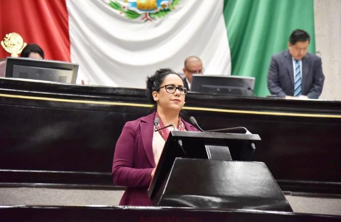 Propone López Callejas, incorporar plataformas digitales a la Ley de Turismo