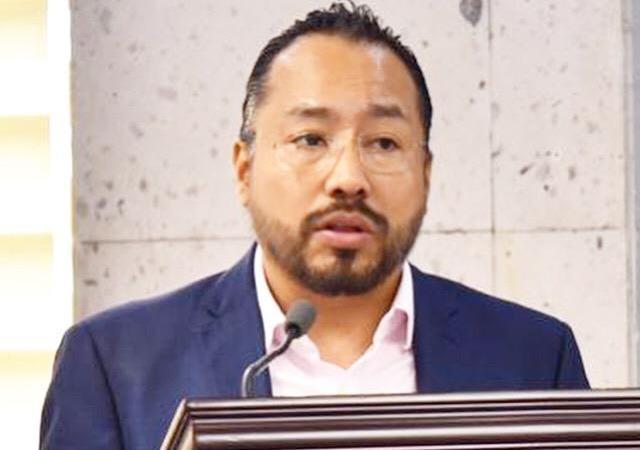 Propone Omar Miranda nueva Ley para la Prevención del Acoso Escolar