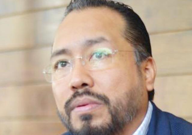 Ayuntamiento no cumple con verificación y tampoco apoya a ciudadanía: Omar Miranda Romero