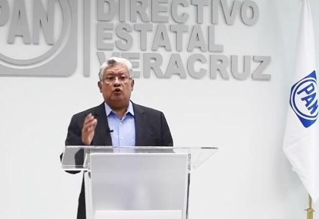 Incongruente que el Gobierno de Morena primero abandonó a municipios ante covid-19 y después los quiso intimidar: PAN