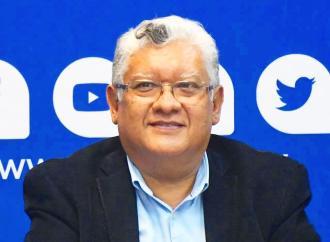 Morena acaba con la democracia en Veracruz