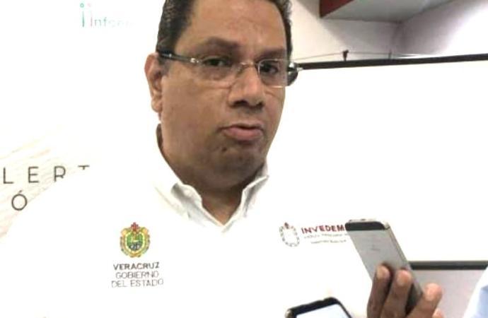 Evaluarán y certificarán a funcionarios municipales el INVEDEM: Rafael Castillo Zugasti