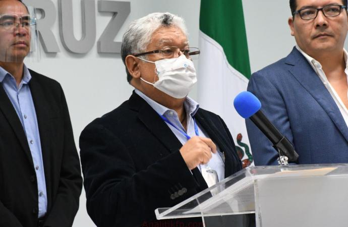 Con resolución de la SCJN se fortalece nuestra lucha en defensa de la democracia en Veracruz: PAN