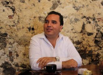 Que renuncie Ramos Alor al sector salud de Veracruz: Antonio Lagunes