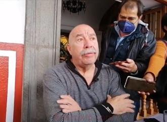 Córdoba necesita de un proyecto integral donde se involucren todos: Tomas López