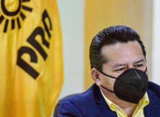 """Veracruz lleva dos años padeciendo la """"cuesta de enero"""": PRD"""