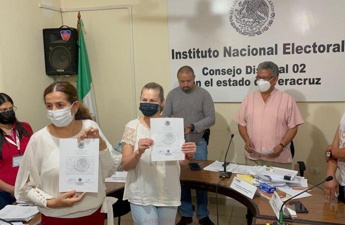 Morena gana en Tantoyuca, bastión con mayor número de afiliados panistas en el país