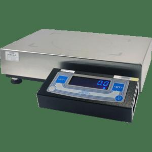 Весы лабораторные ВМ24001- компараторы массы до 20 кг.