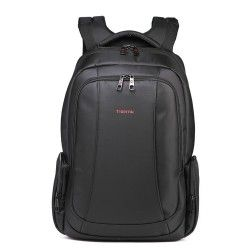 Mochila antirrobo tigernu frontal
