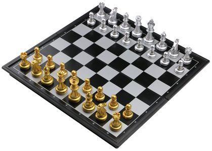 Comprar tablero de ajedrez Fajiabao barato