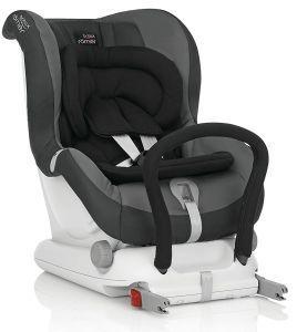britax romer silla de niño para coche max fix ii