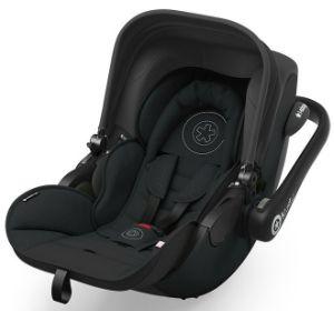 silla de bebé Evoluna i-size