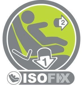 isofix anti efecto submarino britax