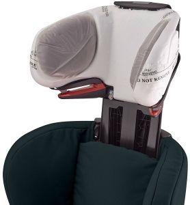 funda extraible rodifix airprotect