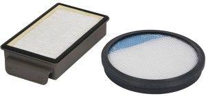 filtros hepa aspiradora rowenta compact power cyclonic