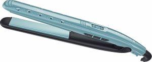 plancha de pelo wet2straight remington