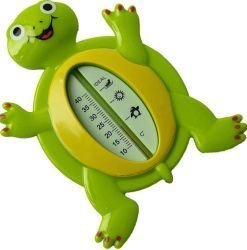 termómetro baño bebé comprar