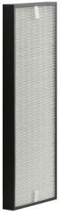filtro hepa purificador rowenta 4020