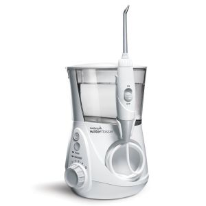 Waterpik WP-660EU irrigador dental waterpik