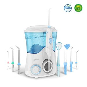 apiker irrigador dental amazon