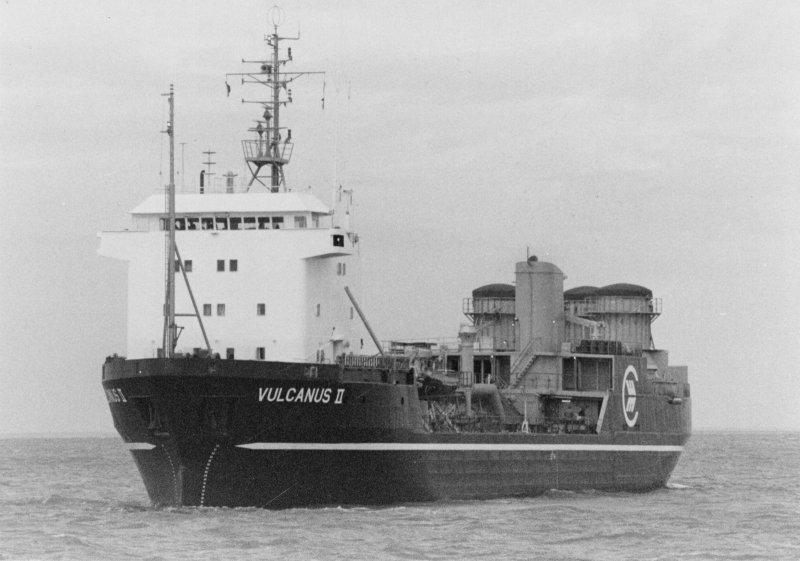 fonte www.shipspotting-com