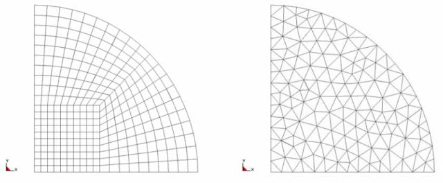 Yapısal Analizde Farklı Eleman Tiplerinin Karşılaştırılması_11