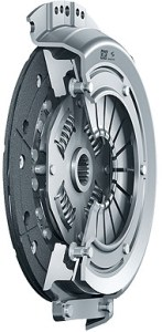 Clutch-cover-ZF-147x300 Kavrama Tipleri Nelerdir ve Nasıl Çalışırlar