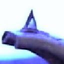 Abgelöstes Furnier ankleben? - Phono - Restaurierung und Selbstbau