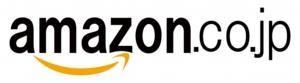11_amazon-logo