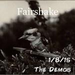 fairshake1815-300x300