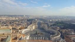 piata San Pietro de sus