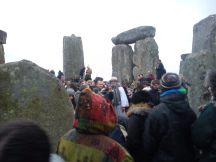 dolmenart1