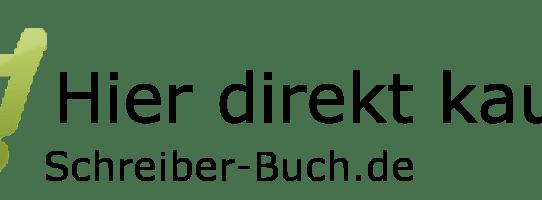 (Hörbuch) Layers von Ursula Poznanski gelesen von Jens Wawrczeck