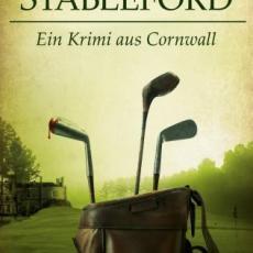 Stabelford