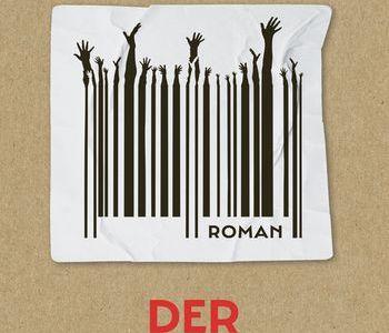 Der Store - Ron Hart