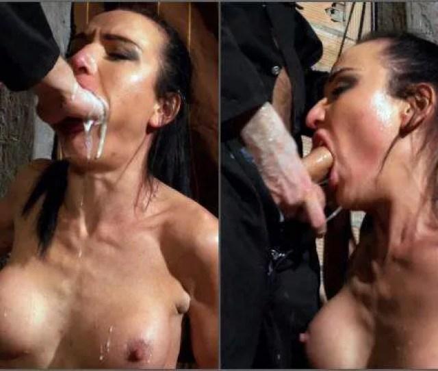 Nataly Gold Deepthroat Fucknataly Gold Gagging On Dicknataly Gold Vomitfist