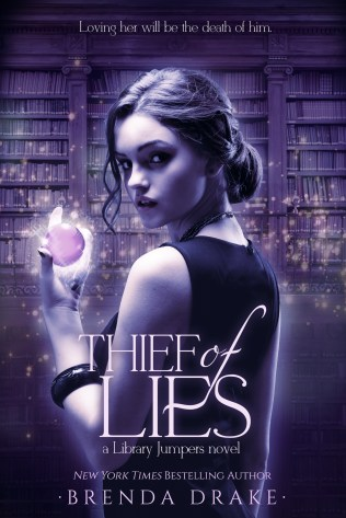 thief-of-lies-1