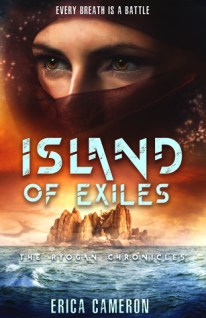 island-of-exiles