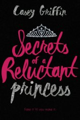 secrets-of-a-reluctant-princess