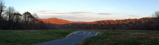 wintergreen-helicopter-pad-panorama-1