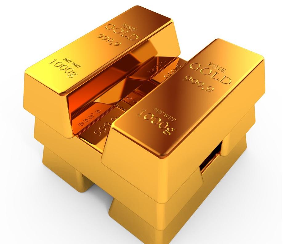 3.24 gold
