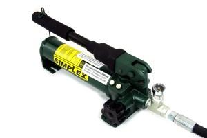 HydraulicPump