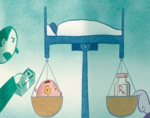 Παγίδα-χρέους,-αναδιάρθρωση-χρέους,-Ελλάδα-Εξ.