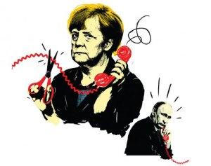 Γερμανία,-Ρωσία,-διακοπή-επικοινωνίας,-έχθρα-Εξ.
