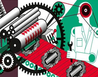 Δύναμη-του-χρήματος,-Rothschild,-FED,-κερδοσκοπία,-κραχ-Εξ.