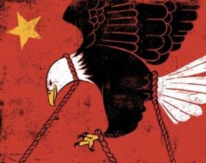 Κίνα,-ΗΠΑ,-διαμάχη-για-την-κυριαρχία,-πόλεμος,-Ουκρανία,-Ρωσία-Εξ.